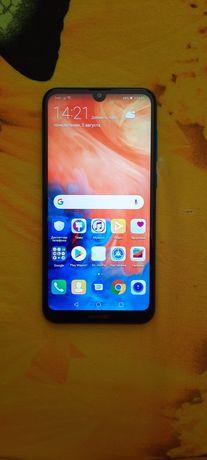 Продам Huawei Y7 2019