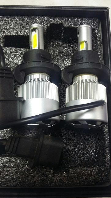 АКЦИЯ,АКЦИЯ,АКЦИЯ, LED лампы 1 год гарантия