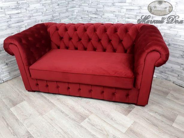 Продам диван. От 60 тысяч тенге. Мягкие панели. По РК