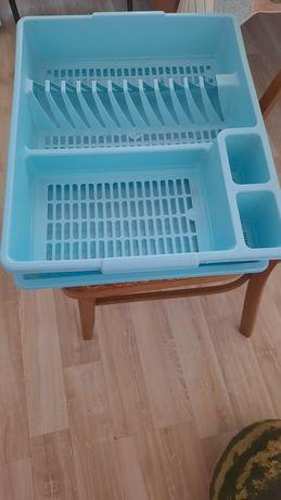 Продам сушилку для посуды