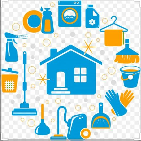 Недорого уборка квартир