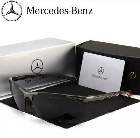 Слънчеви очила Mercedes F1