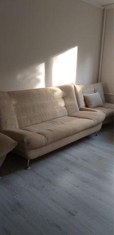 Белорусская мягкая мебель