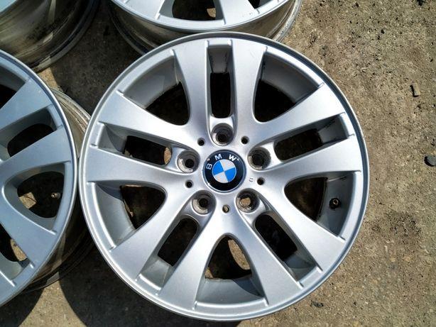 jante BMW 16 5X120 7J ET34