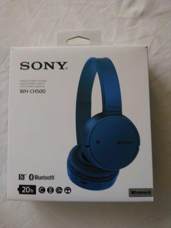 Продавам слушалки SONY