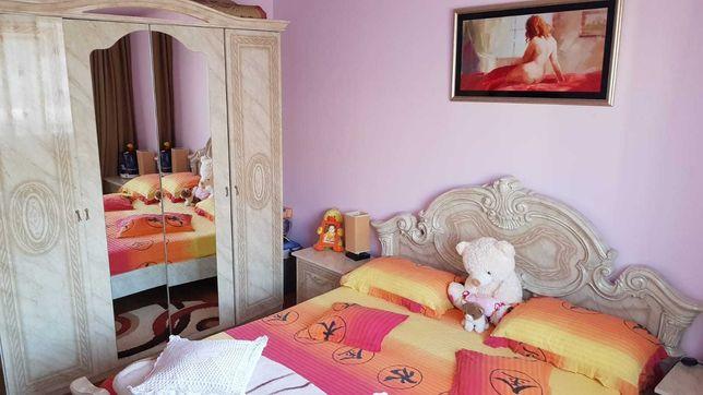 De vanzare apartament cu 3 camere zona BALABAN