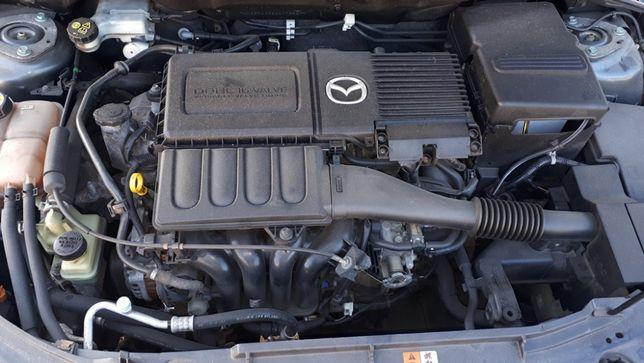 Filtru Aer Mazda3 Macara Mazda3 Balama Mazda3 Galerie Mazda3 Parasolar