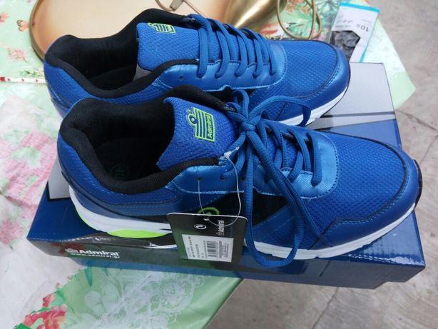 Adidasi, pantofi sport 40