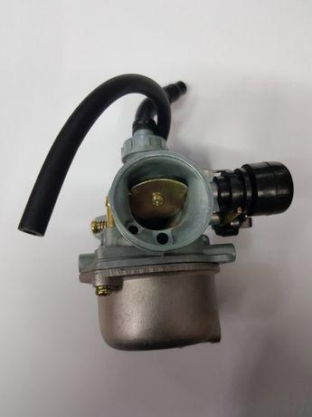 Carburator ATV 110cc