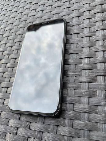 Iphone 11 128GB Get Black