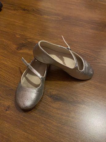 """Детски обувки """"Зара"""""""