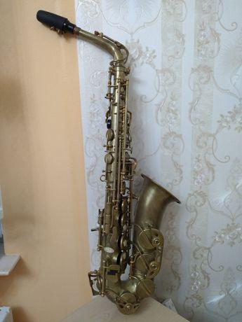 Vand Saxofon Startone SAS 75 Alto Mib