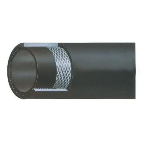 Маркуч за въздух LL air water hose 20bar