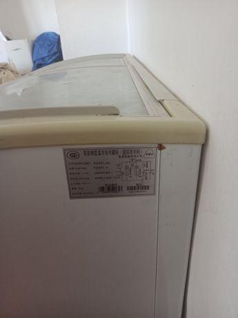 Холодильник сатылады