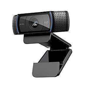 Camera HD Logitech