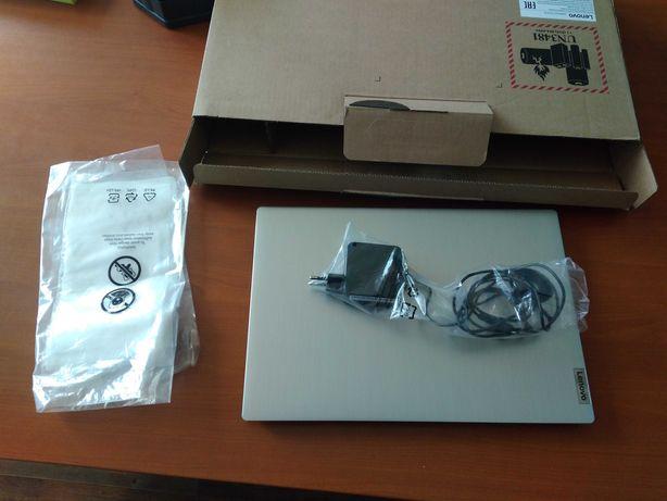 Новый ноутбук срочно продам
