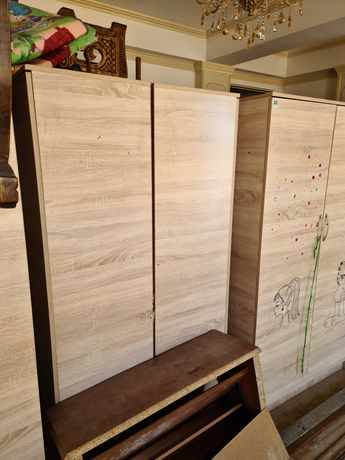 Шкаф Мебель корпусная мебель