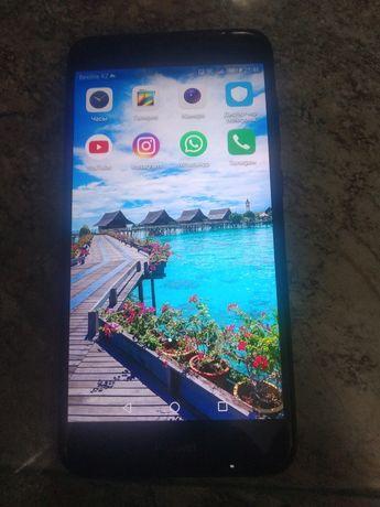 телефон Huawei p8lite