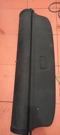 Rulou portbagaj audi a4 2001