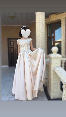 Платье, көйлек