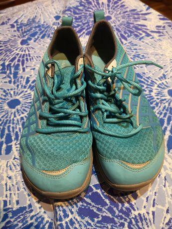 Pantofi sport Merell