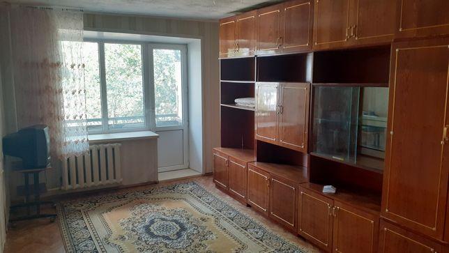 1 комн.квартиру 8 мкр рядом универ С.Баишев