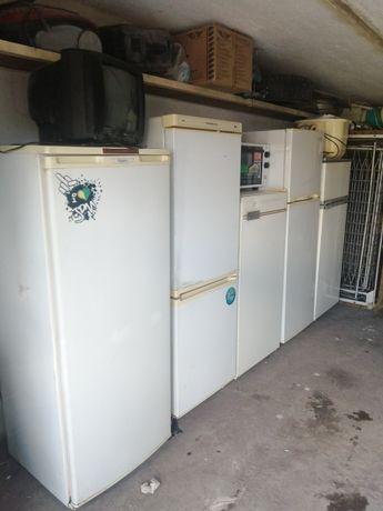 Продам Холодильники хорошие