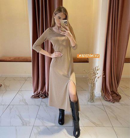 Платье новое 4000 тенге