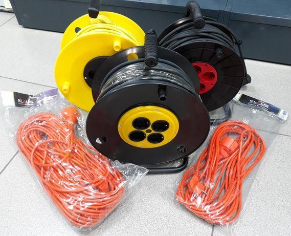 Удлинитель электропровода