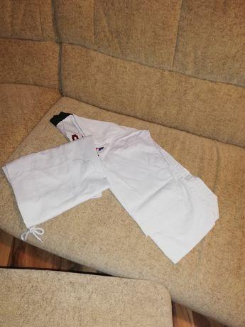 Echipament Taekwondo /box
