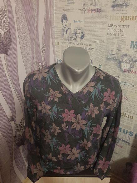 Мъжки блузи и пуловери