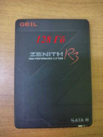 продам SSD жесткие диски
