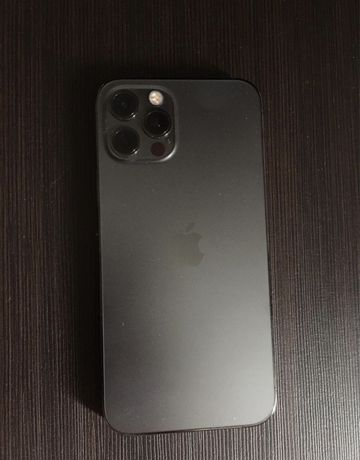 Продам Iphone 12 pro 256gb