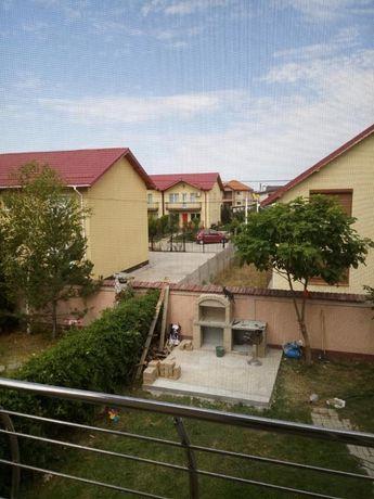 Vand apartament 2 camere in cartierul Magnolia 62 mp locuibili .