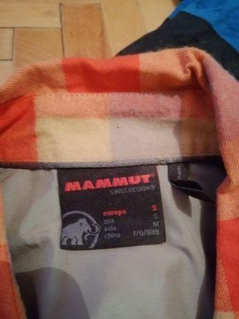 Haine Munte Mammut, Softshell, Windstopper outdoor Mercedes, Levis,