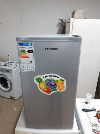 Холодильник мини для офиса