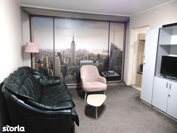 CC/231 Apartament cu 2 camere în 7 Noiembrie (consum inclus în preț)