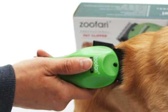 Set Zoofari complet pt tuns animale companie