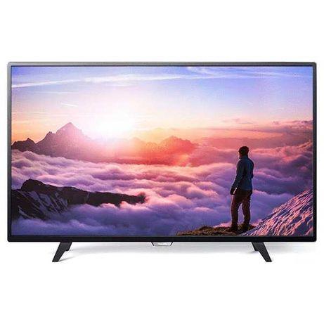 Full HD телевизор Philips 43PFT (102 см диагональ)