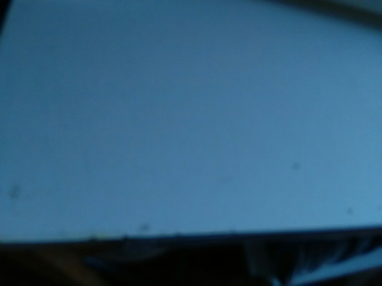 Vand masa bucatarie lungime 103cm,latime 60cm,inaltime 77 cm