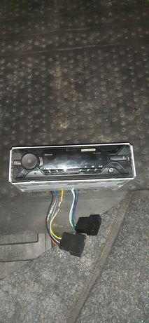 Vând Radio Casetofon auto Sony