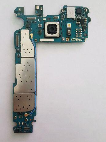 Placa de baza Samsung S7 și S7 Edge factura garantie 12 luni