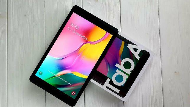 Планшет Samsung Galaxy Tab A8