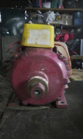 Bobinari si rebobinari pentru orice motor electric