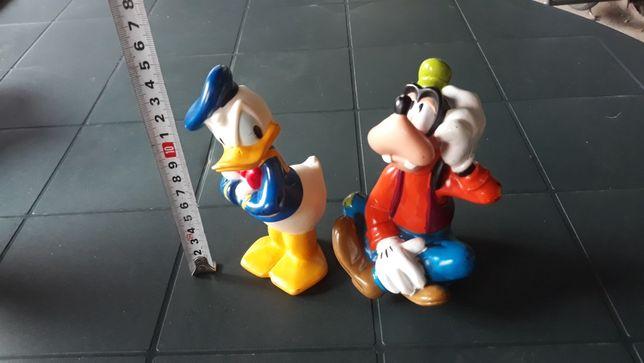 Figurine Walt Disney