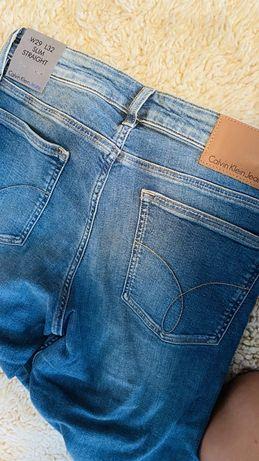 Calvin Klein мъжки дънки
