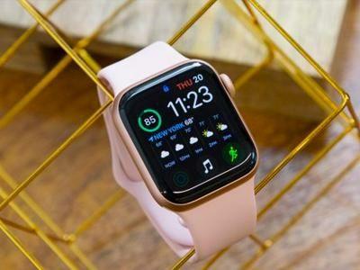 Смарт часы Apple Watch W26 pro