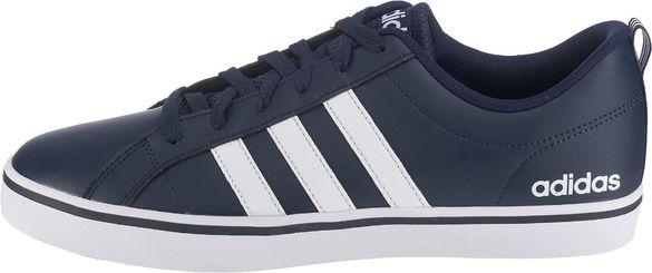Adidas PACE VS от №43 до 46 2/3 в два цвята