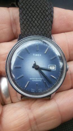 Ceas de mana Timex automat