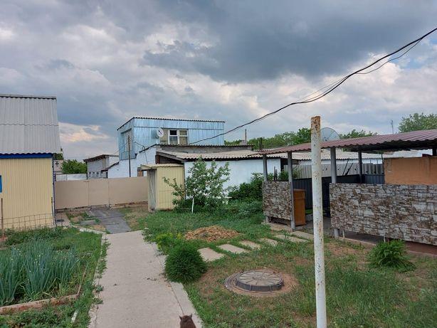 """Продам частный дом в пригороде """"Юбилейный """""""